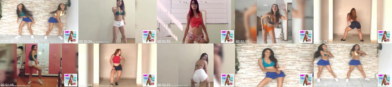 0417_TTY_Brazilian_Girls_Dancing_Sexy_Novinhas.jpg