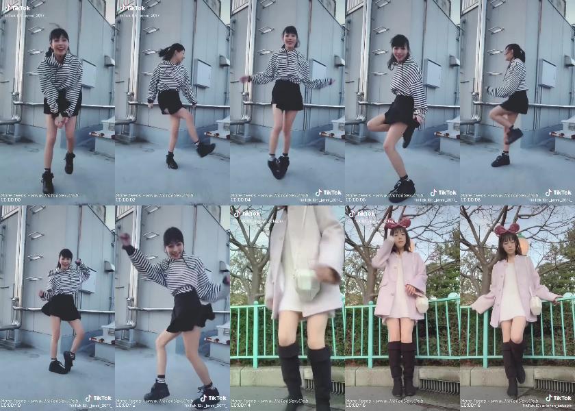 0429_AT_Tik_Tok_Teens_-_Japan_Girl__1.jpg