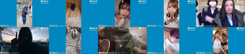 0445_AT_TikTok_Pussy_Japan_School_Girls_-_I_Like_Japan__021.jpg
