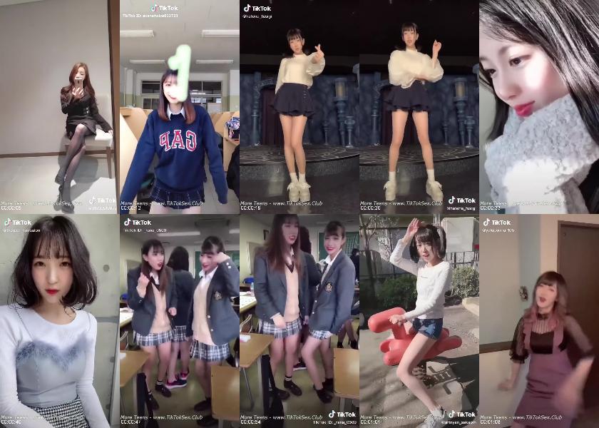 0421_AT_Tik_Tok_Teens_-_Japan_Girl__5.jpg