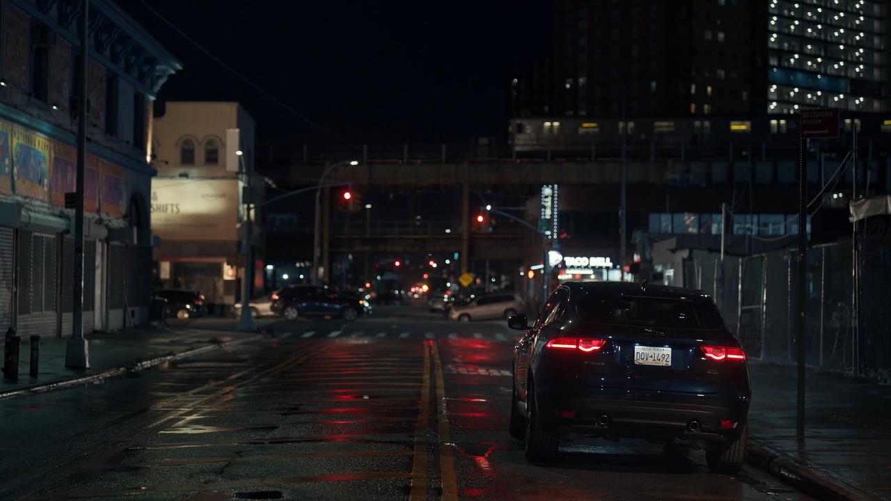 Изображение для Уравнитель / The Equalizer, Сезон 1, Серии 1-3 из 10 (2021) WEBRip 720p (кликните для просмотра полного изображения)