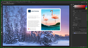 Adobe Photoshop 2021 22.2.0.183 RePack by SanLex (x64) (2021) =Multi/Rus=