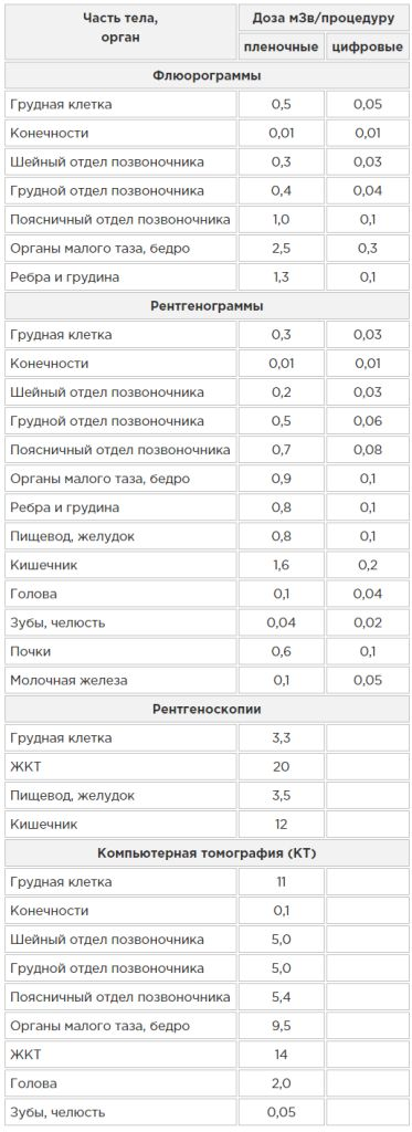 https://i3.imageban.ru/out/2021/02/10/314356a1577e5a1e6dbe6a05ac01ba39.jpg