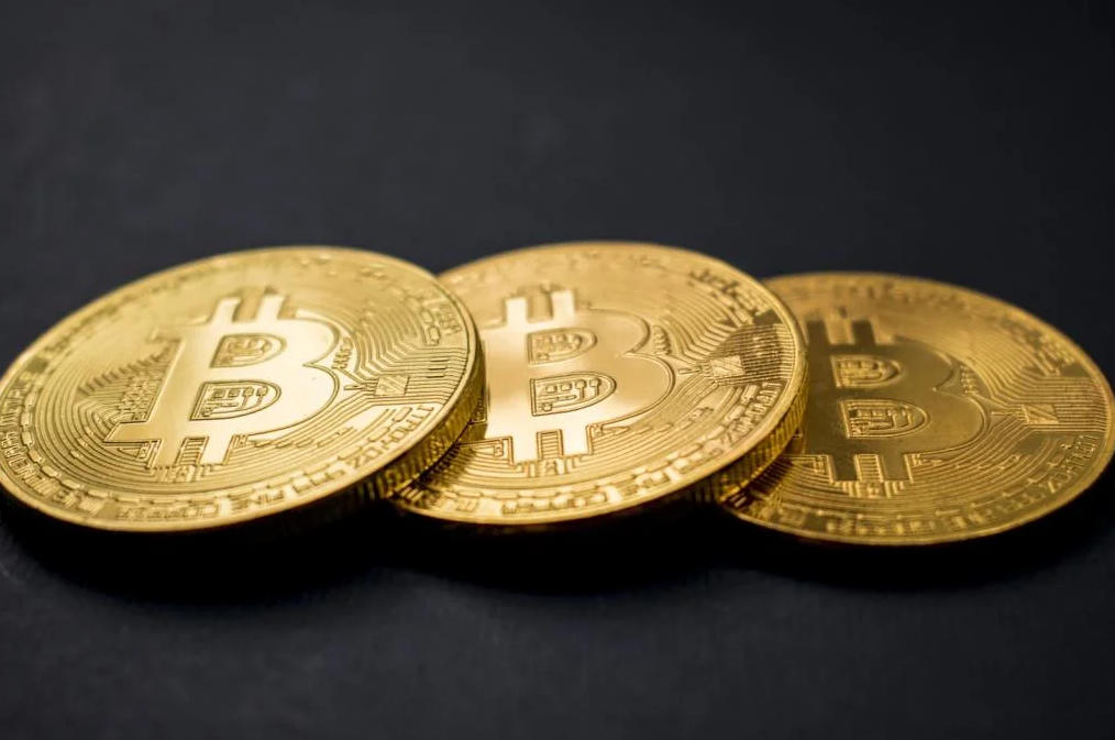 В какую криптовалюту инвестировать сейчас