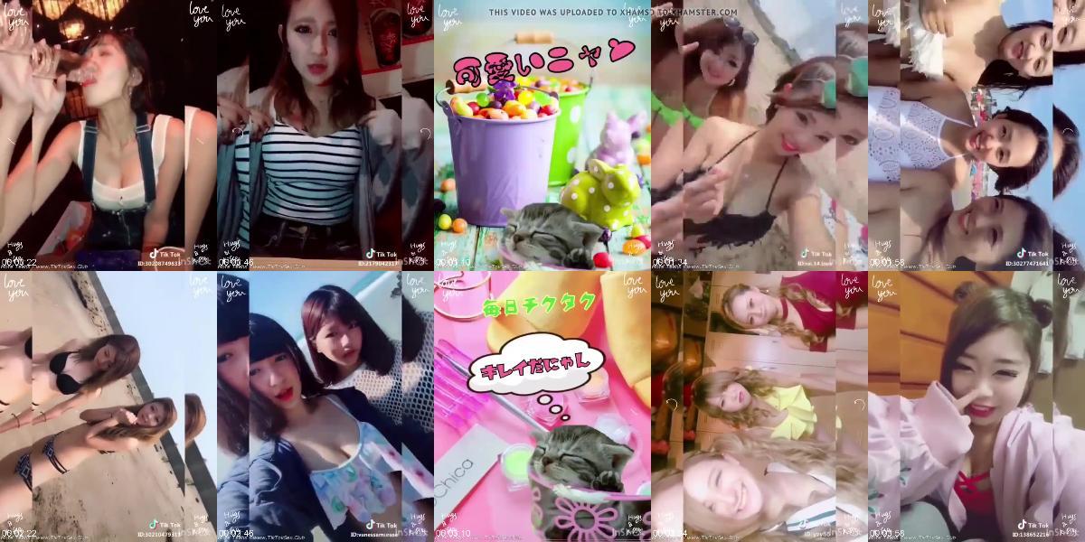 0101_TTnN_Big_Boobs_Japanese_Girl_Tiktok_Teen_Compilation_2.jpg