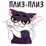 https://i3.imageban.ru/out/2021/02/21/730814b22218c3fbf7d38acc0f4f3bff.png