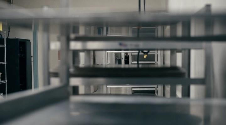 Изображение для Обломки / Debris, Сезон 1, Серии 1-10 из 13 (2021) WEB-DLRip (кликните для просмотра полного изображения)