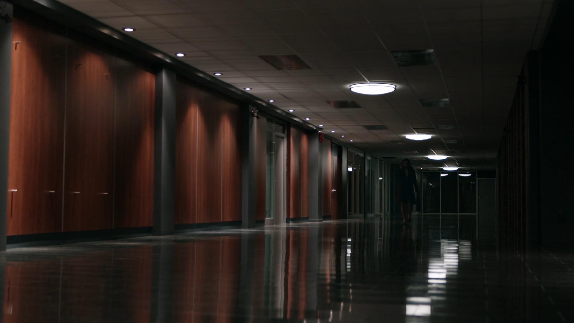 Изображение для Обломки / Debris, Сезон 1, Серии 1-7 из 8 (2021) WEB-DLRip 1080p (кликните для просмотра полного изображения)