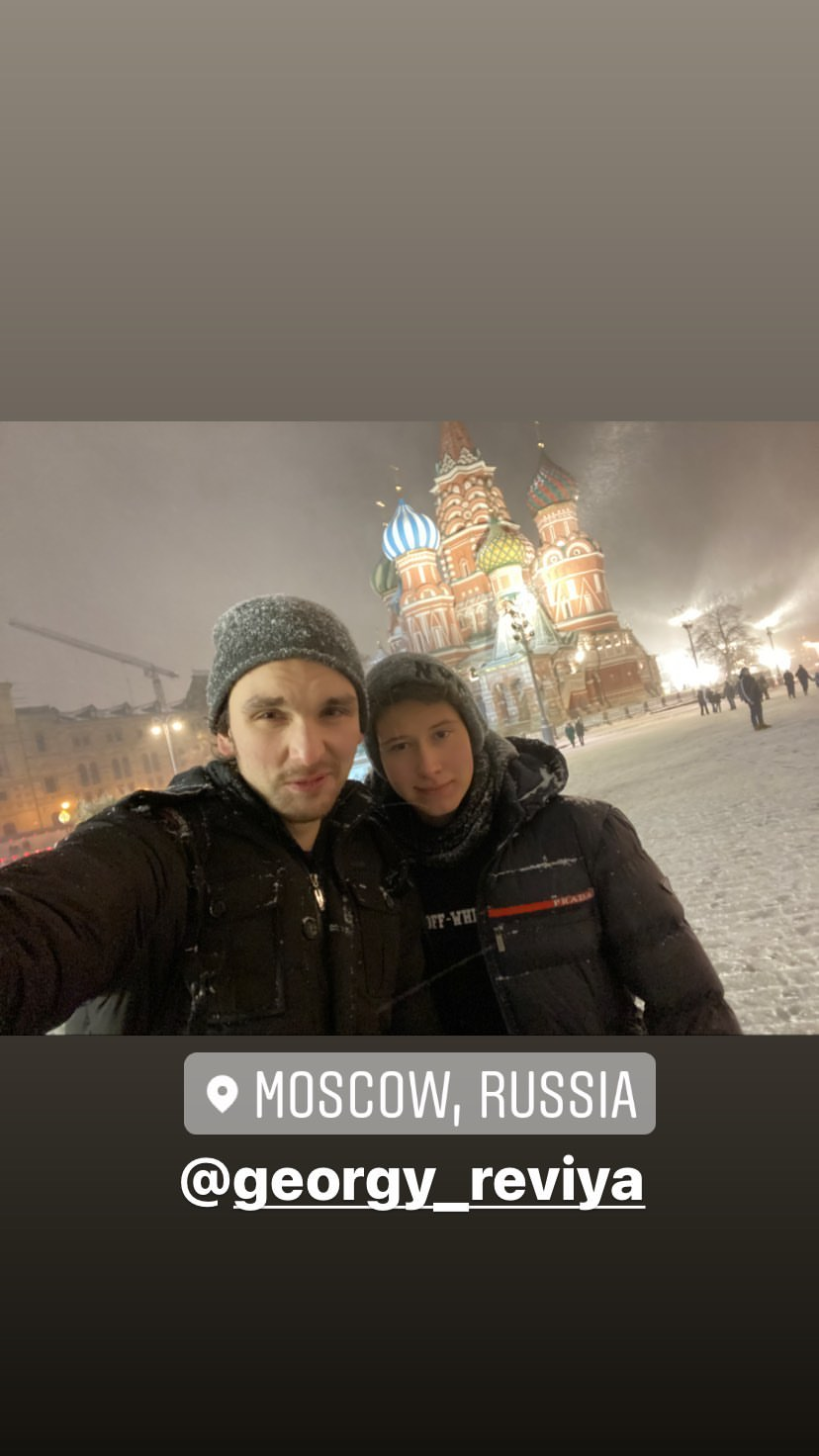 https://i3.imageban.ru/out/2021/03/08/08fc0f486a0e8f3c7082b070e4eee11b.jpg
