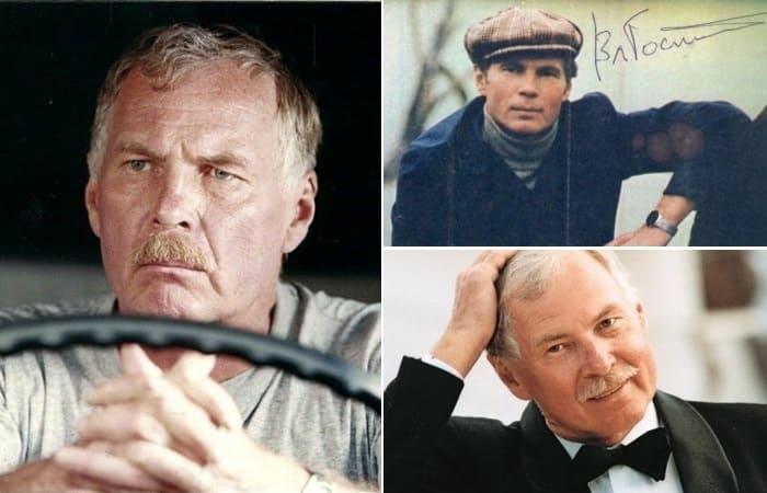 Vladimir-Gostyukhin-anniversary-1.jpg