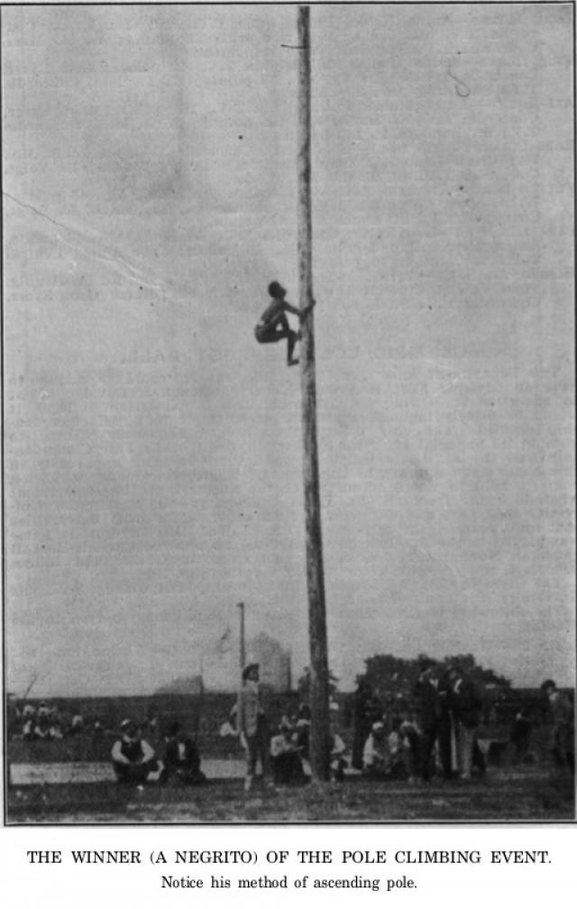 anthropology-days-at-the-stadium-saint-louis-1904-1-728.jpg