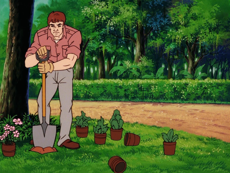1998 Scooby-Doo on Zombie Island AMZN WEB-DL 1080p [Dub Варус Видео] [MVO Интер-Фильм] [AVO Владимир Сонькин] [DVO UKR] [ENG] {2_20210323_220508.783.png