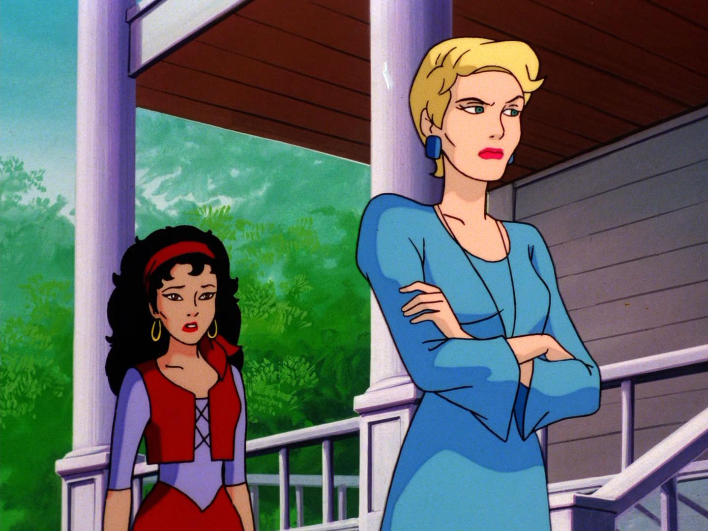 1998 Scooby-Doo on Zombie Island AMZN WEB-DL 1080p [Dub Варус Видео] [MVO Интер-Фильм] [AVO Владимир Сонькин] [DVO UKR] [ENG] {2_20210323_220511.801.png