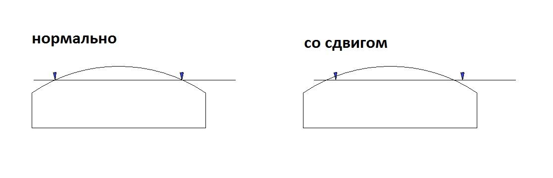 https://i3.imageban.ru/out/2021/03/24/b2c9d7a3e34cc4f2de492a137cff0966.jpg