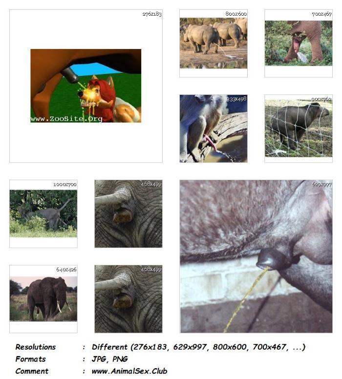 d4f46a1815398dff76921a462568a4de - Animal Pee Poo Pic Vids - 20 Pics - Animal Sex Genitals Pictures
