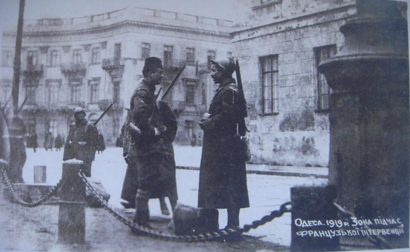 Odessa_French_intervention_1919.jpg