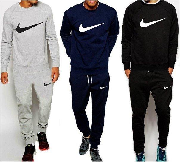 Спортивный костюм: основные критерии выбора качественной одежды