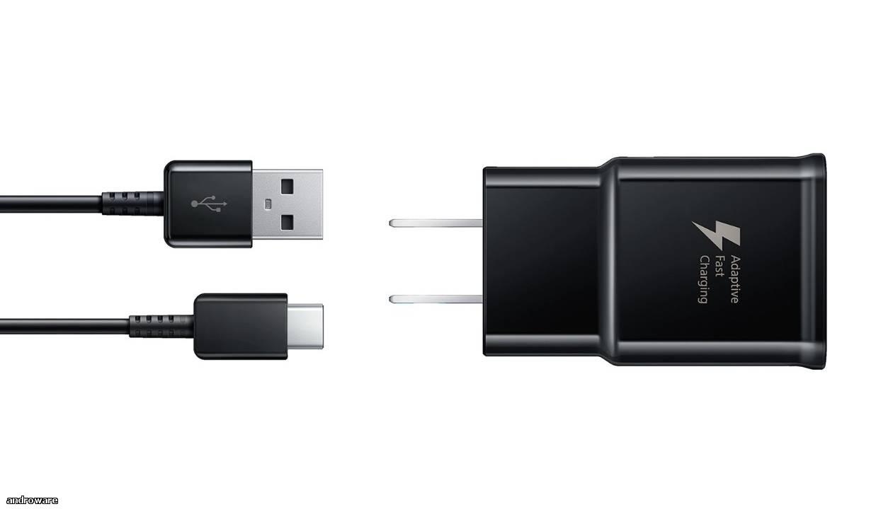 fast-charging-myths-1-1237x720.jpg