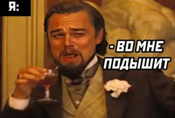 https://i3.imageban.ru/out/2021/05/08/eb4a9f36f2d0242e9bcb4888006e5079.jpg