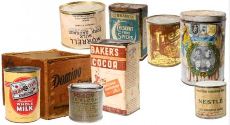 Консервы, поставляемые по ленд-лизу в СССР в годы войны.jpg