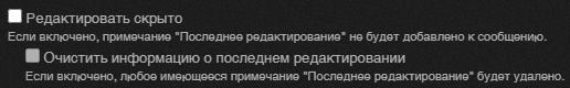 https://i3.imageban.ru/out/2021/05/15/424186a1643a9a050be0331f1418bd5a.png