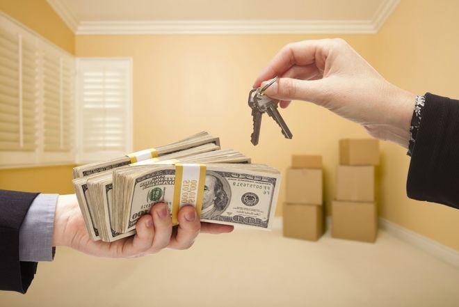 Преимущества обращения в надежное агентство недвижимости в Днепре