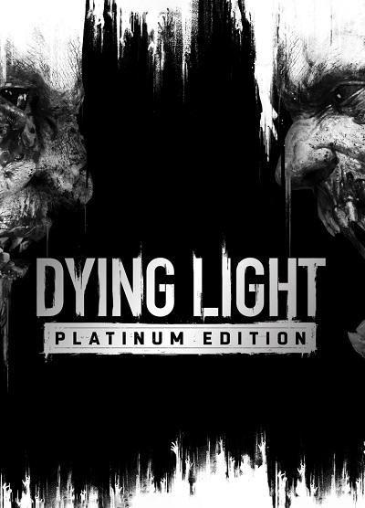 Dying Light: Platinum Edition (Warner Bros) (ENG RUS MULTI11) [DL GOG]
