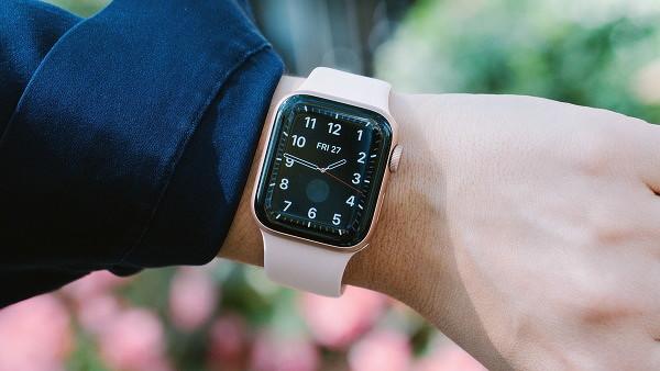 Сервисный центр: качественный ремонт Apple Watch