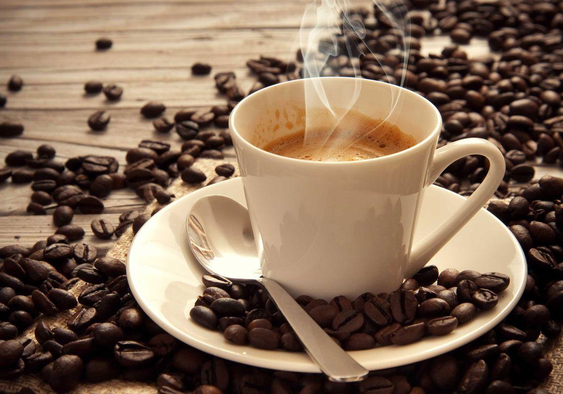 Почему стоит арендовать кофемашину для офиса
