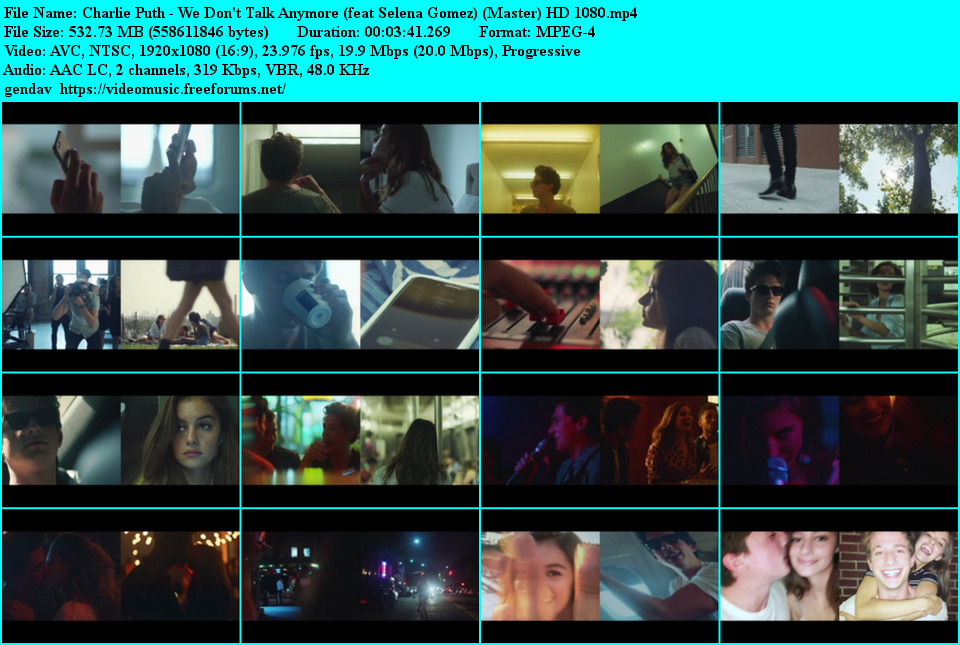 Charlie Puth - We Don't Talk Anymore (feat Selena Gomez) (Master) HD 1080.mp4.jpg