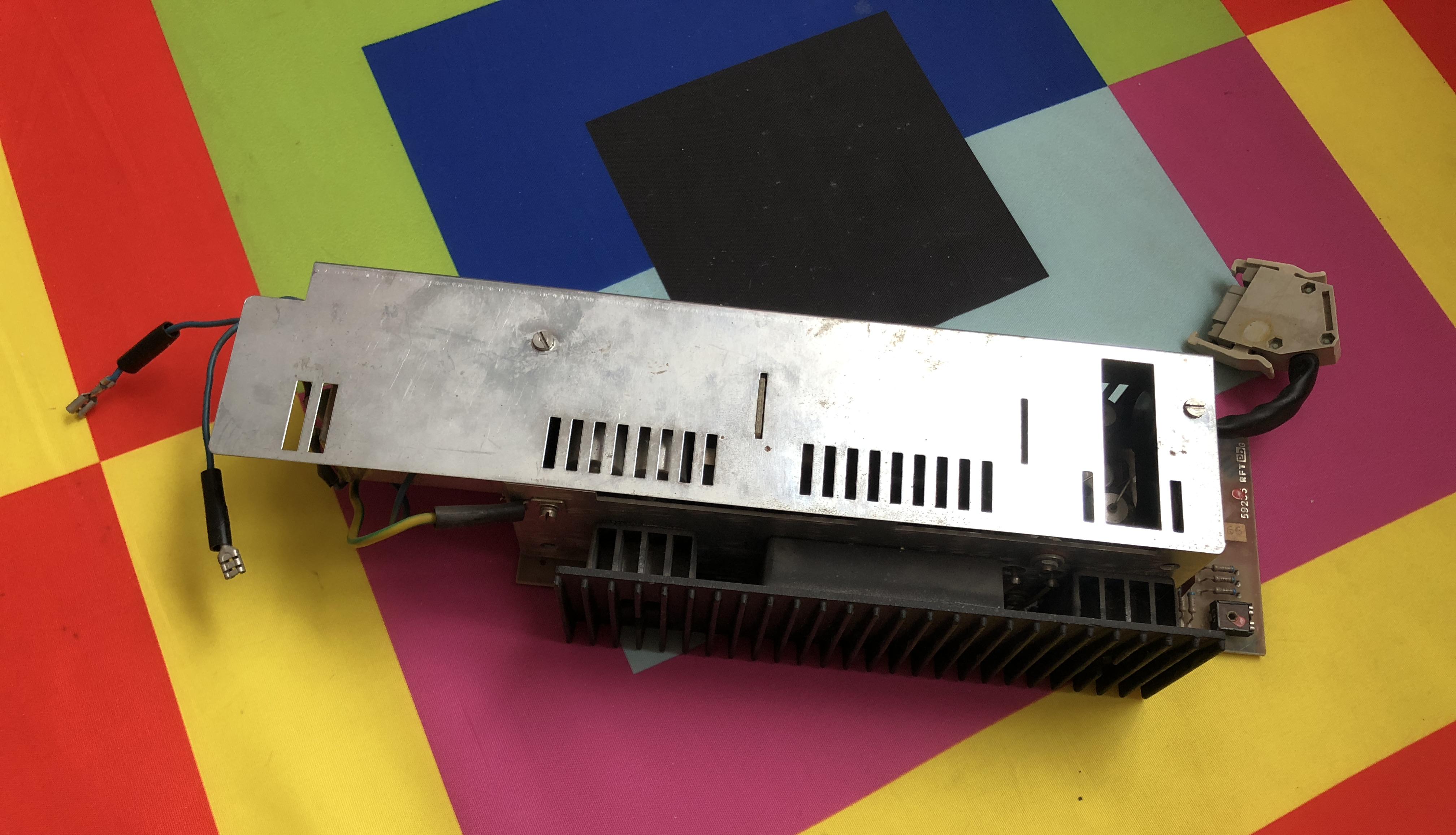 robotron-1.jpg