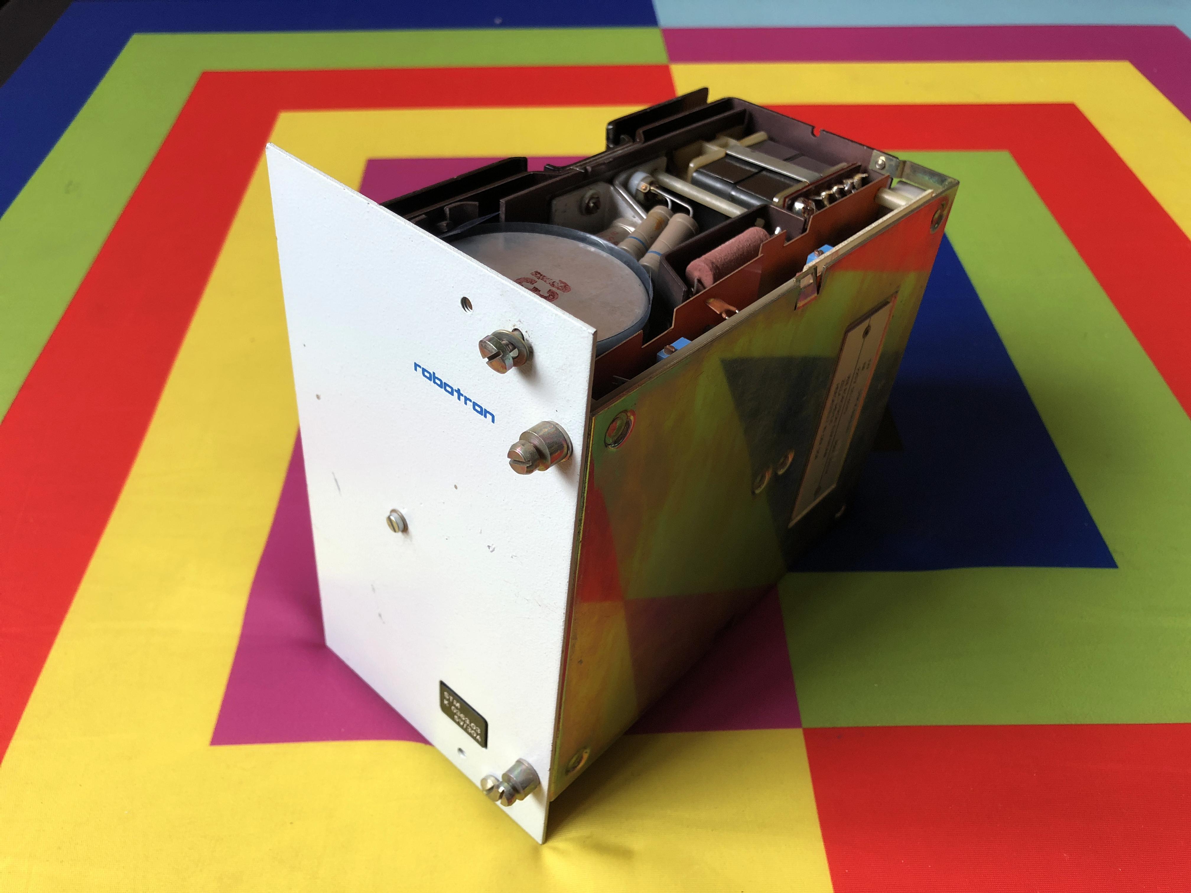 robotron-2-1.jpg