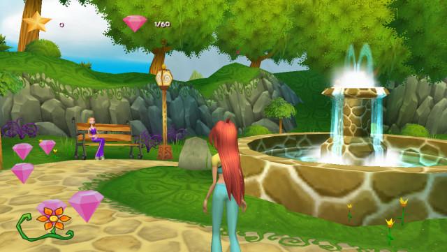 WizardImage3.jpg