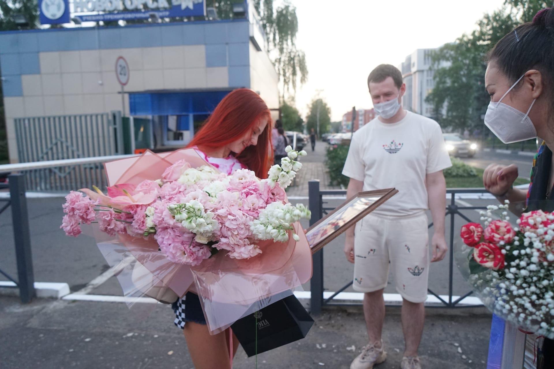 https://i3.imageban.ru/out/2021/06/24/95aac857920ae01ec04712d384b5f30d.jpg