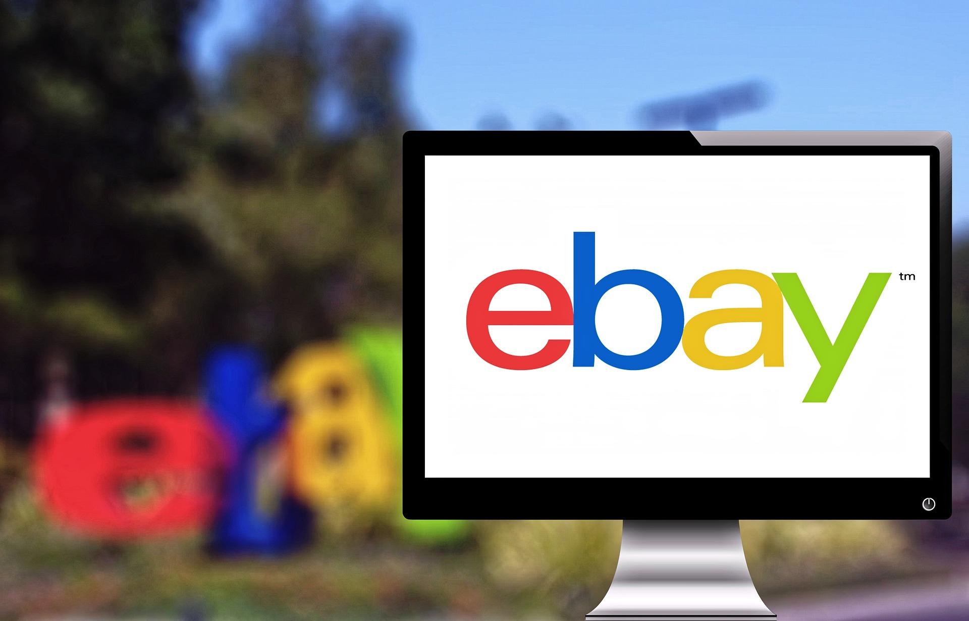 ЕBay внедряет новые подходы в оплатах