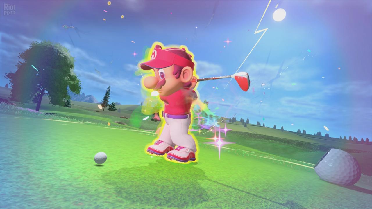 screenshot.mario-golf-super-rush.1280x720.2021-02-18.11.jpg