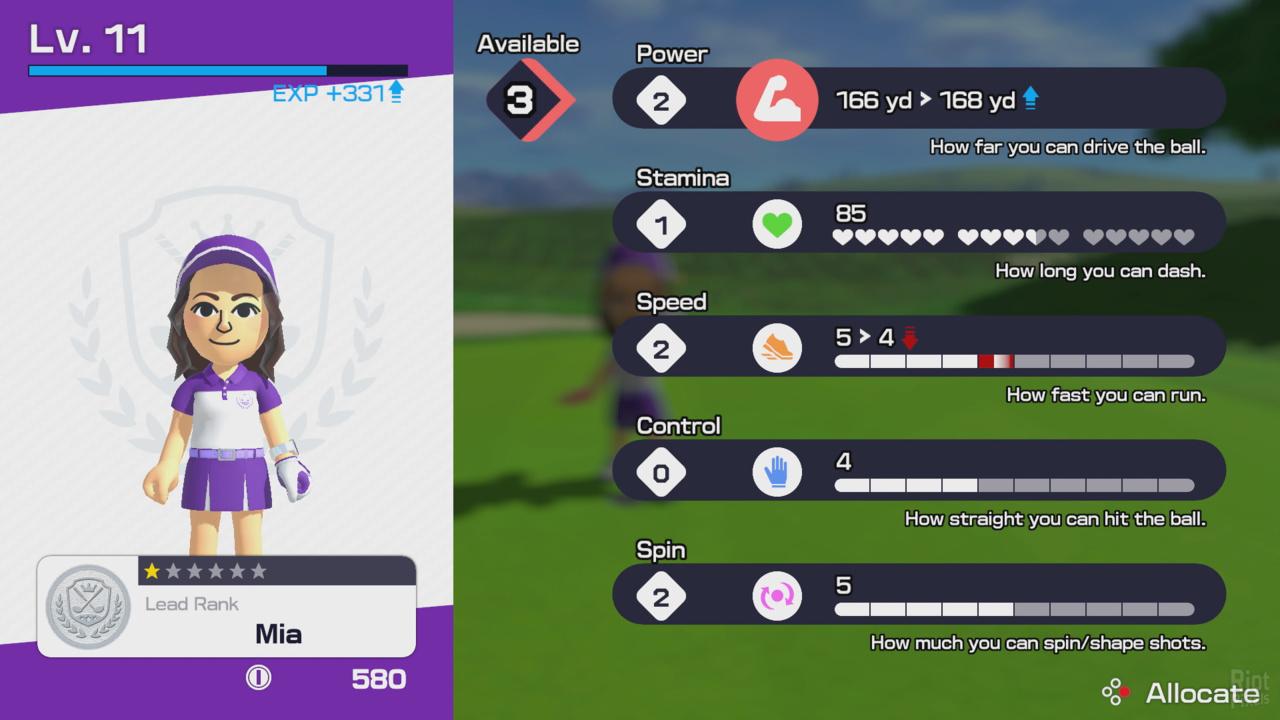 screenshot.mario-golf-super-rush.1280x720.2021-02-18.4.jpg