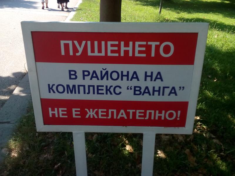 https://i3.imageban.ru/out/2021/07/16/dc7e8058eaa6b443581e564f49bd8f7a.jpg