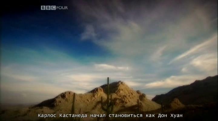 https://i3.imageban.ru/out/2021/07/18/a13fb1cbf252d8e166c7ad29a2ac76e1.jpg