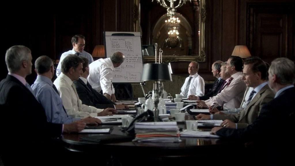The Last Days of Lehman Brothers (2009) WEB-DLRip-AVC.mkv_snapshot_23.54.840.jpg