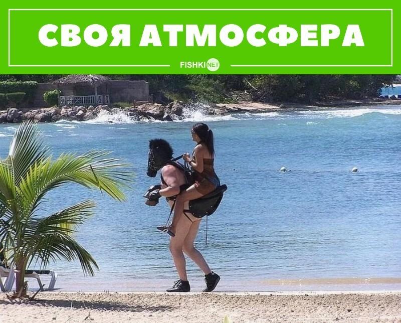 https://i3.imageban.ru/out/2021/07/22/4ed9f691d8be2303263209af5efc9026.jpg