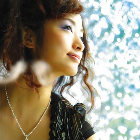 20210722.1458.01 Aya Ueto - Way to Heaven (DVD) (JPOP.ru) cover.jpg