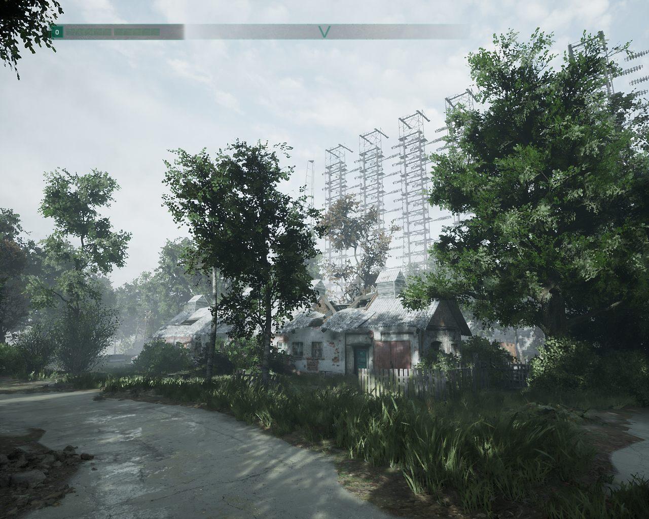 ChernobylGame-Win64-Shipping 2021-07-29 01-38-19-72.bmp.jpg