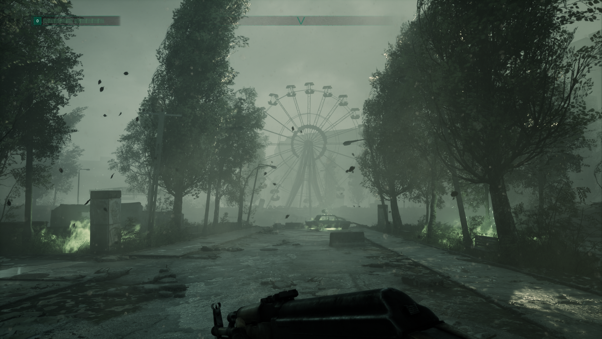 ChernobylGame-Win64-Shipping 2021-07-29 16-23-46-09.png