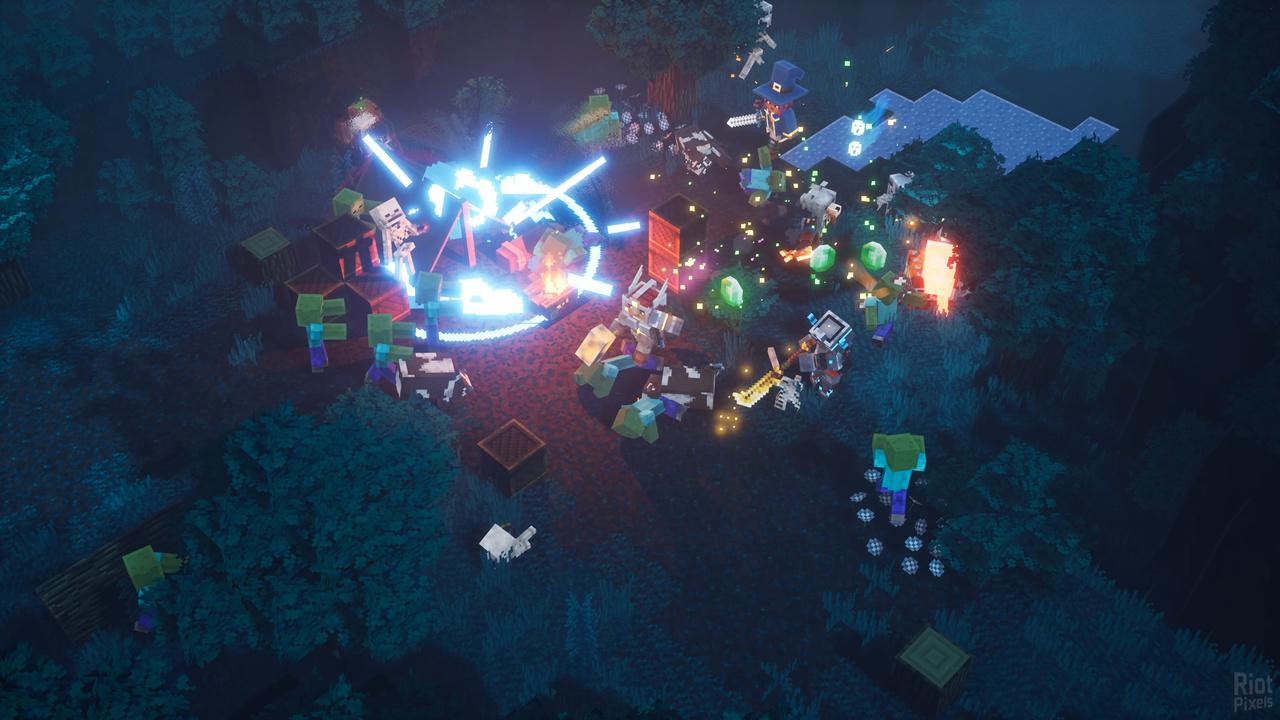 screenshot.minecraft-dungeons.1280x720.2019-06-17.4.jpg