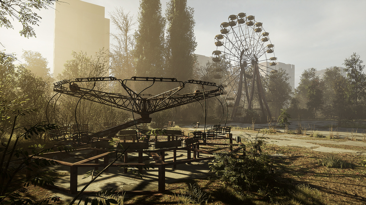 screenshot.chernobylite.1280x720.2021-04-23.54.jpg