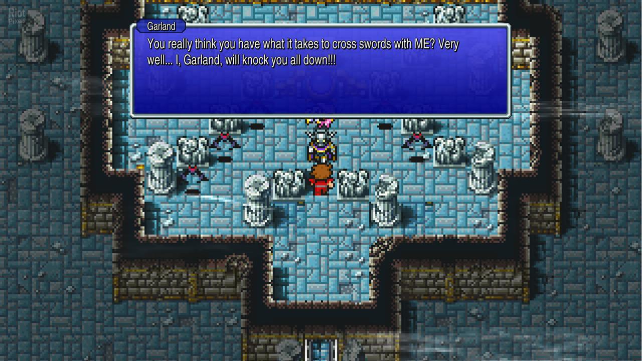 screenshot.final-fantasy-pixel-remaster.1280x720.2021-07-29.8.jpg