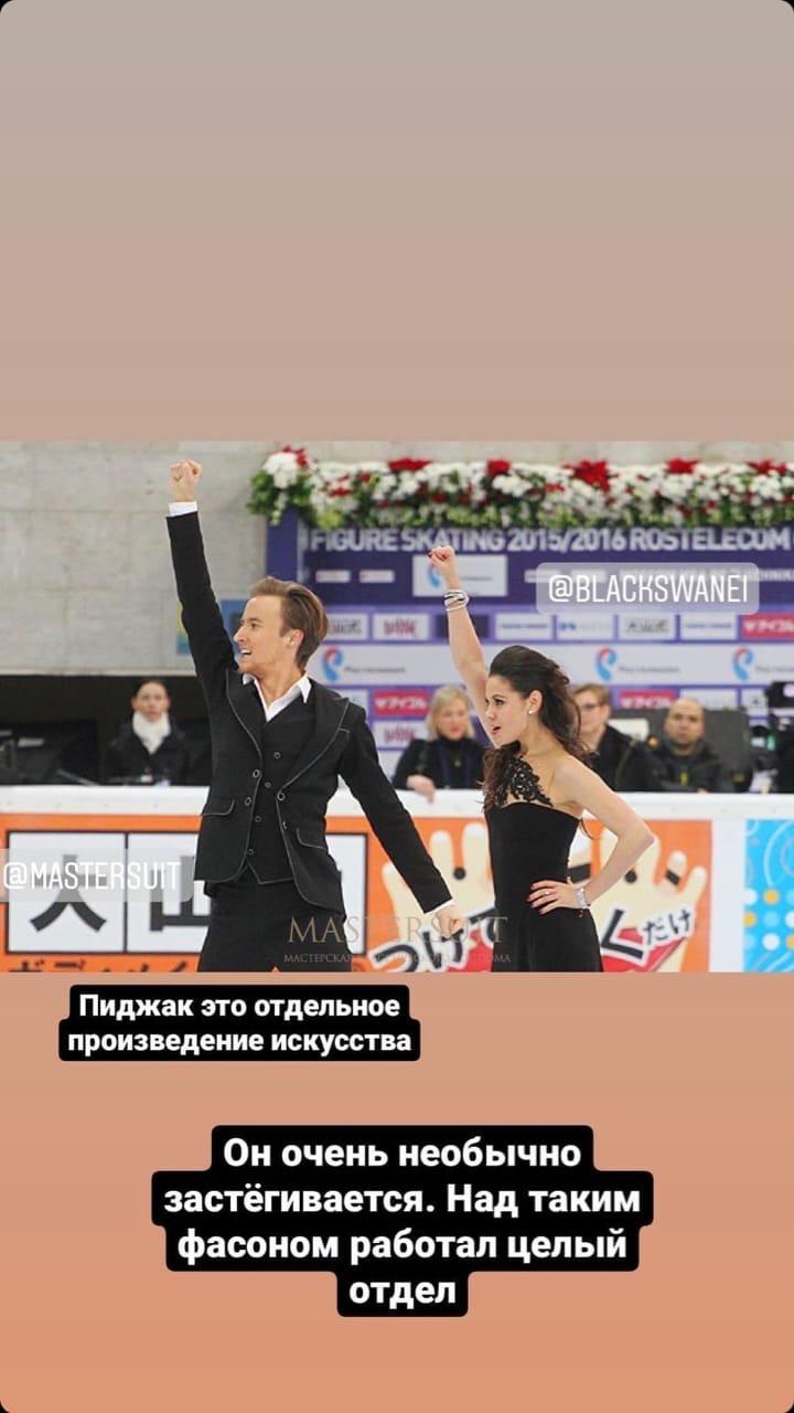 https://i3.imageban.ru/out/2021/08/02/8a02fda9a069135efe5888f07b716e5b.jpg