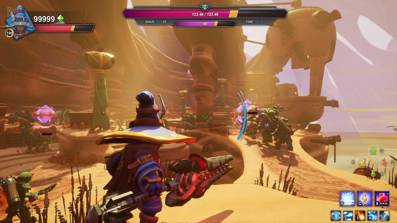 screenshot.dungeon-defenders-awakened.1280x720.2020-01-29.23.jpg
