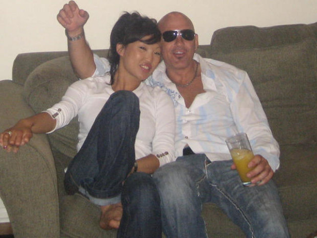 felicia-and-brian-couch.jpg